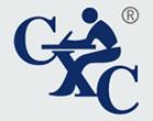 2014 Cxc Results